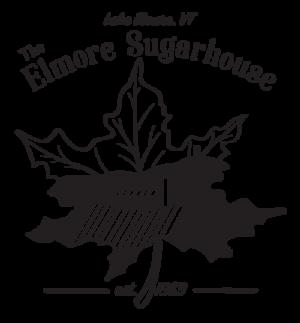 The Elmore Sugarhouse